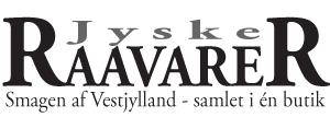 Jyske Raavarer