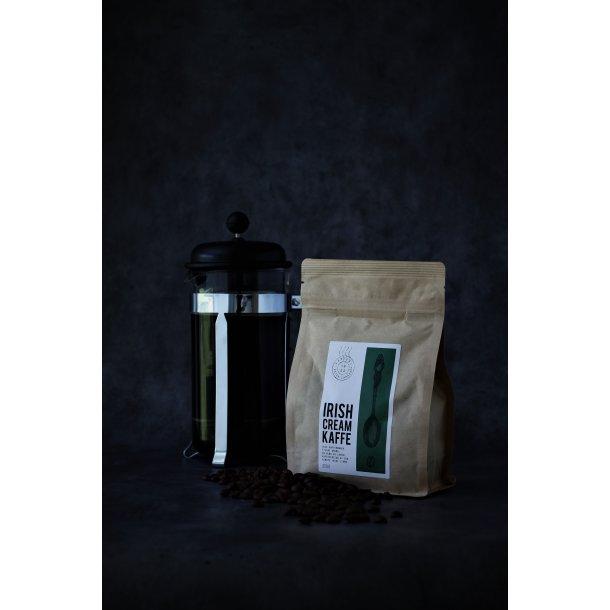 Irish Cream Kaffe - Smagskaffe fra Peter Larsen